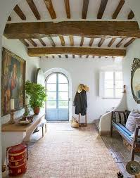 rustic italian furniture. 10 ideas to steal from italian style interiors rustic furniture o