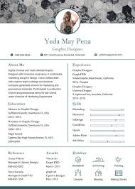 Modern Resume Formats For Vicep Residents Modern Engineer Resume Formats Magdalene Project Org