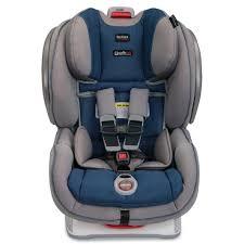 advocate tight car seat by britax