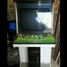 build coffee table arcade cabinet plans diy pdf wine rack diy