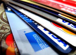 Credit card debt hit a record $870 billion at the end of last year. Consumers Racked Up 67 Billion In Credit Card Debt In 2018 Study Finds Silive Com