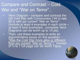 best ideas about war on terror essay essays on war on terror by brainia com