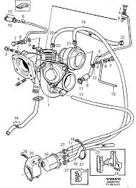 Vacuum line cl s vw t5 wiring diagram pdf at ww2 ww w