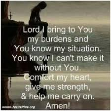 God Give Me Strength Quotes Gorgeous Lord Give Me Strength Quotes Quotesgram God Give Me Strength Quotes