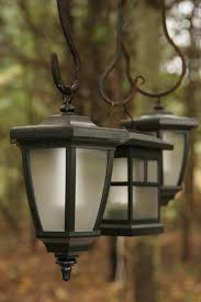solar lanterns pattye duffner s blog