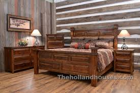 into the west rustic furniture. Into The West Rustic Furniture Pinterest