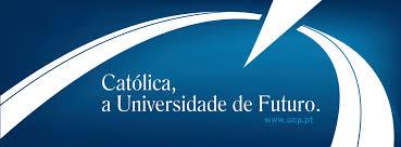 Universidad católica de chile, in santiago. Universidade Catolica Portuguesa Home Facebook