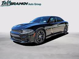 new 2018 dodge charger. Exellent Charger New 2018 Dodge Charger RT With New Dodge Charger