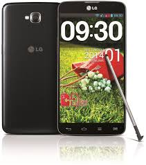 LG G Pro Lite Dual-SIM: 4 Tests & Infos ...