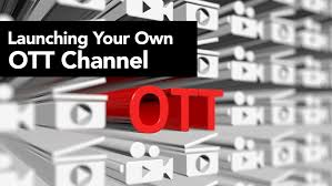 Ott bypasses cable, broadcast, and satellite television platforms. How To Launch Your Own Ott Channel In 2021