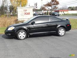 2006 black chevrolet cobalt lt coupe 21068073 gtcarlot com car chevrolet cobalt battery location at Chevrolet Cobalt Black