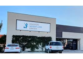 3 best weight loss centers in houston