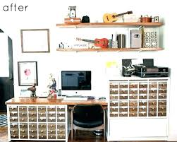 desk with shelves above mini wall shelf over desk shelves above design amazing riser small desk storage dorm