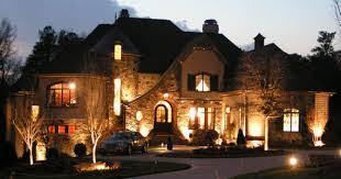 outdoor house lighting ideas. Outdoor House Lights Lighting Ideas