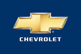 All Chevy blue chevy bowtie emblem : Chevy Logo, Chevrolet Car Symbol Meaning and History | Car Brand ...