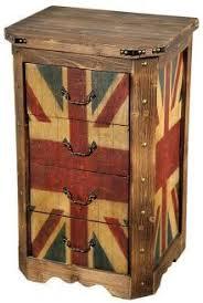 union jack furniture. union jack furniture vintage chest ref orb 0005 bring o