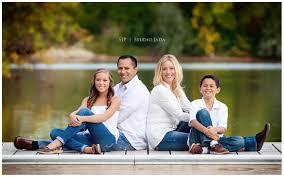 Family Photo Shoot Family Photo Ideas In Studio A Fun Family To Shoot Fotografia