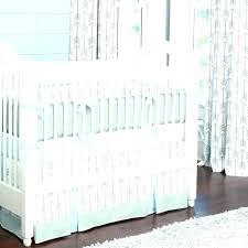 all white crib bedding sets grey baby bedding sets elephant crib bedding elephant baby bedding stunning grey baby bedding sets gray white eyelet crib