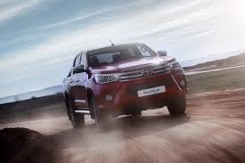 toyota wallpapers high resolution pictures. Toyota Hilux 2016 HD Intended Wallpapers High Resolution Pictures