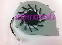 popular cpu fan 4 wires buy cheap cpu fan 4 wires lots from china Cooler Master Cpu Fan 4 Wire Wiring new for acer ferrari one 200 cpu cooling fan cooler ad7005hx qbb 4 wires( CPU Fan Heatsink with Clips