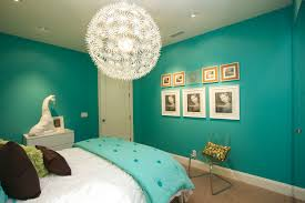Fresh Photos Of Roy Kids Room 1d Ideas For Small Teenage Girl Bedrooms  Model Decor
