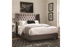 Shipping Bedroom Furniture Awesome Inspiration Ideas