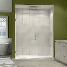 65 beautiful outstanding laundry room door etched glass inspirational the unidoor plus shower is available in an incredible range of types for cabinet doors