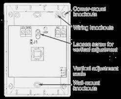 example security system burglar alarm system alarm motion detector board wiring