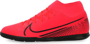 «<b>Бутсы</b> мужские <b>Nike Superfly</b> 6 Club IC, размер 39,5 ...