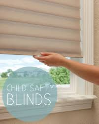 182 Best Window Blinds Images On Pinterest  Window Blinds Window Window Blinds Cordless