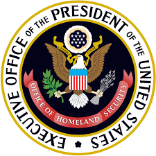 Dhs Cisa Org Chart United States Department Of Homeland Security The Reader