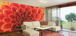 Wall Mural For Living Room Wall Murals For Living Room Tjihome