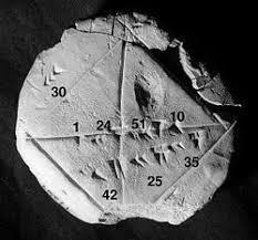 Numerical analysis - Wikipedia
