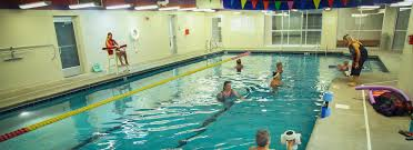 indoor pool ymca. Beautiful Ymca Previous Next With Indoor Pool Ymca D