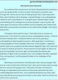 I need help writing my personal statement pepsiquincy com