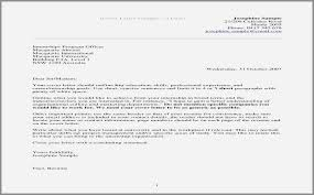 quick cover letters how to make a quick cover letter luxury 28 cover letter for