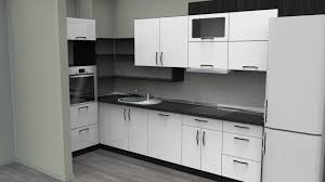 homestyler kitchen design. amazing homestyler kitchen design 69 for your cabinets with