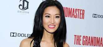 american tv host kelly choi her plastic surgery shows career