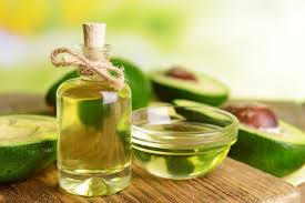 Resultado de imagen para avocado oil