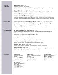 resume template how to make the perfect for lease in  89 stunning how to make a resume for template