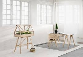 nordic style furniture. nordicdesignlatesttrends1 nordic style furniture i