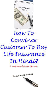 admiral car insurance pay by credit card health insurance term life insurance and term life