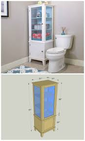 free woodworking plans bathroom cabinet. diy apothecary cabinet :: free plans at buildsomething.com · diy cabinetsbathroom cabinetswoodworking free woodworking plans bathroom