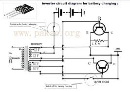 battery charger transformer wiring diagram battery charger transformer wiring diagram make your own 50 to 500 watt power inverter ups in urdu do science on battery