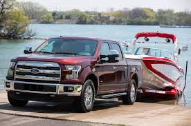 2016 Ford F-150 Reviews - Research F-150 Prices & Specs - Motortrend