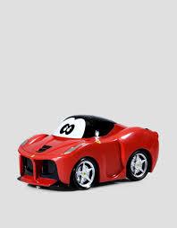 Pull Back Motor Design Ferrari Laferrari Model With Pull Back Unisex Scuderia Ferrari Official Store