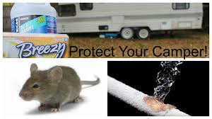 how to winterize your rv travel trailer 5th wheel motorhome or how to winterize your rv travel trailer 5th wheel motorhome or camper