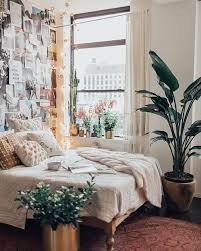 Interior Urban Bedroom Ideas Pin By Macey Montgomery On Room Designr  Pinterest Dream Outfitters Barn Chic