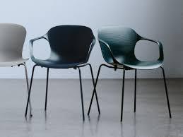 fritz hansen nap chair. fritz hansen nap armchair nap chair