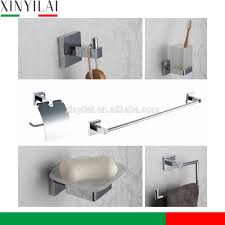 Brass Bathroom Accessories China Brass Bathroom Accessories China Brass Bathroom Accessories